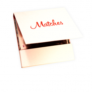 matches-slice1